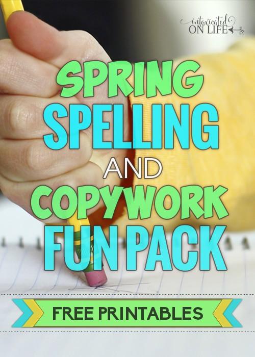 SpringSpelling (1)