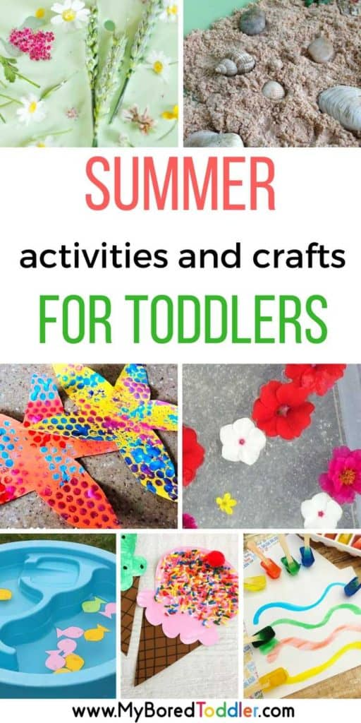 Summer-activities-for-toddlers-and-summer-crafts-for-toddlers-1-year-old-2-year-old-3-year-old-512x1024