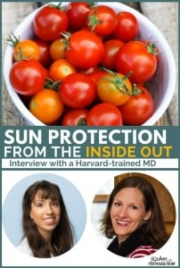 Sun-Protection-from-the-inside-out-3-688x1024
