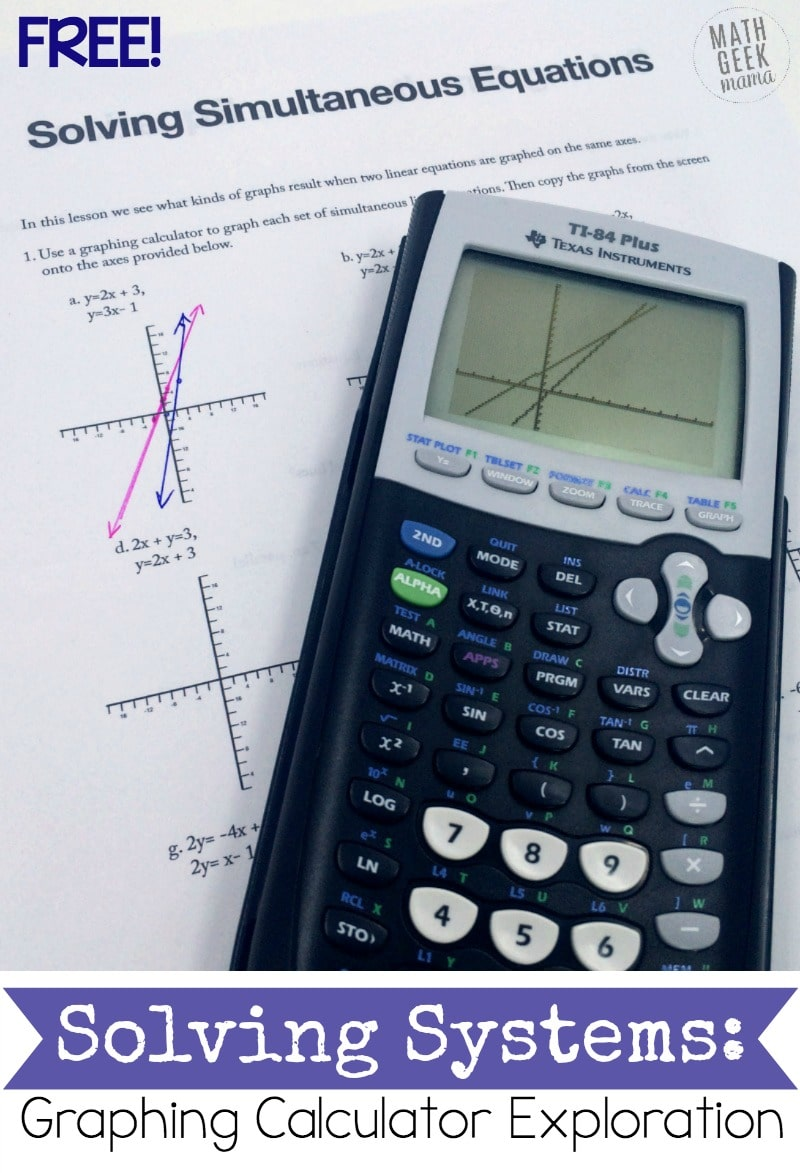 Systems-of-equations-calculator-lesson-PIN