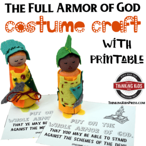THUMB-The-Full-Armor-of-God-Costume-Craft-SQ