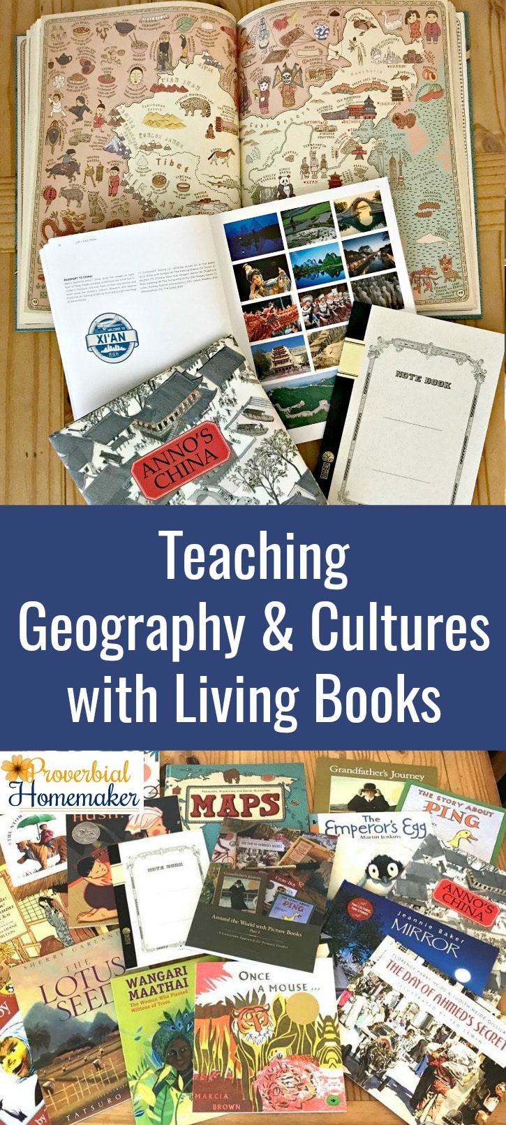Teaching-Geography-and-Cultures-with-Living-Books-PIN-1