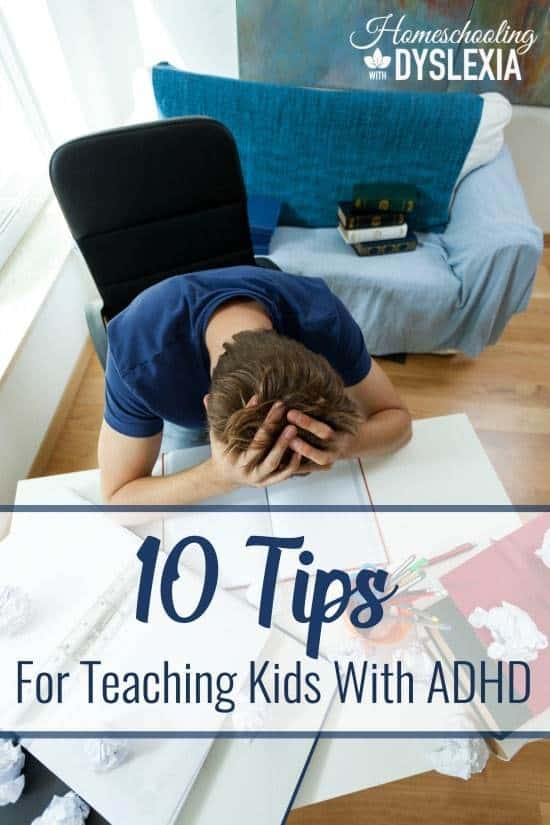 Tips-for-Teaching-Kids-With-ADHD