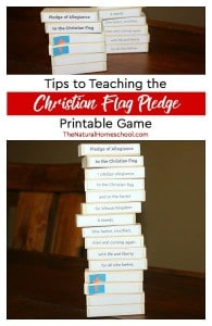 Tips-to-Teaching-the-Christian-Flag-Pledge-Printable-Game