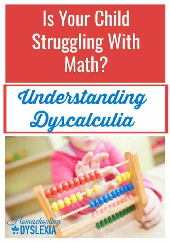 Understanding-Dyscalculia-1