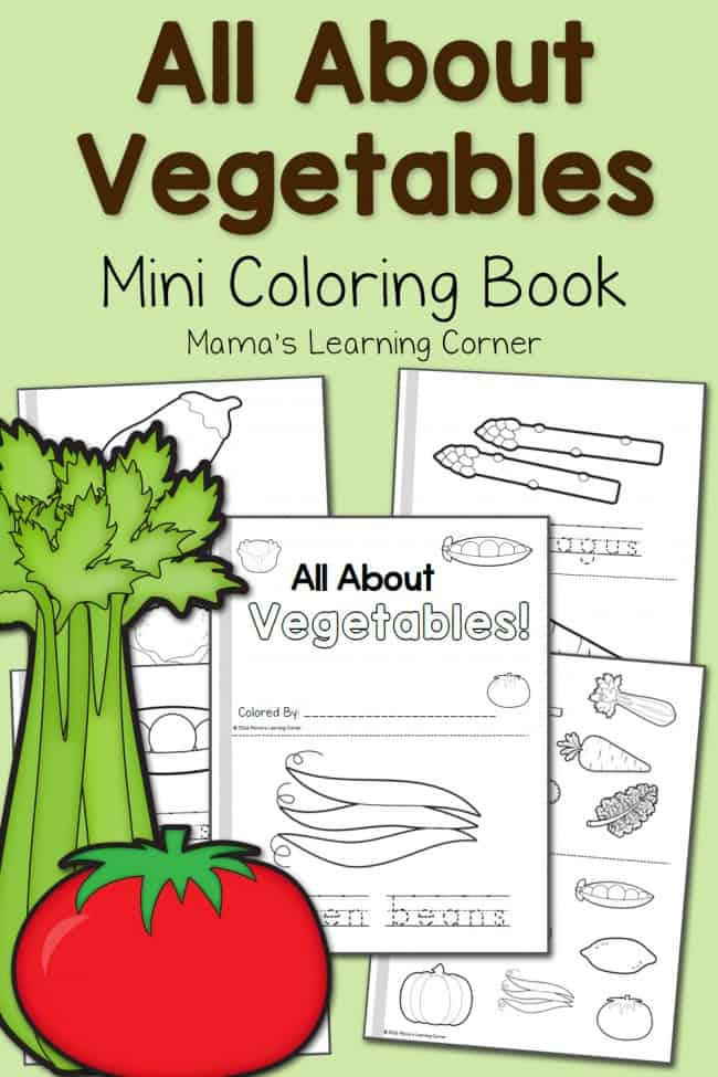 Vegetable-Coloring-Pages-650x975