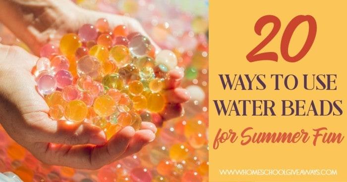 Water Beads_FB