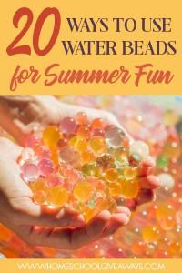 Water Beads_pin