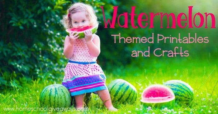 Watermelon_FB