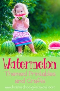 Watermelon_pin