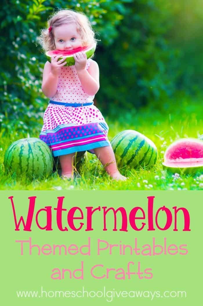 Watermelon_pin