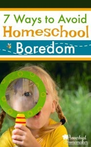 Ways-to-avoid-homeschool-boredom-PIN
