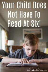 Your_Child_Read_Six-683x1024
