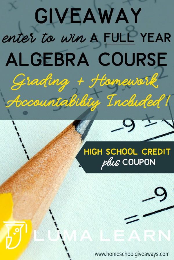 algebra-giveaway-luma