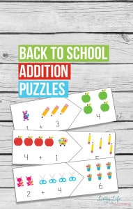 back-to-school-addition-puzzles