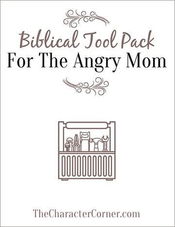 biblical-toolkit-angry-mom