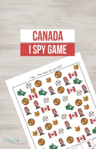 canada-i-spy-game-printable