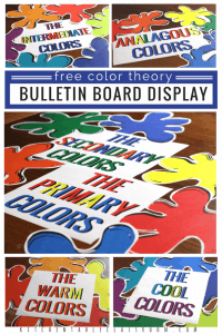 color-bulletin-board-alternate-pinterest-image-683x1024