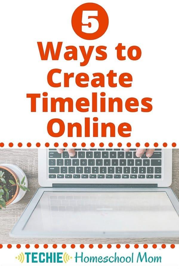 create-timelines-1-600x900