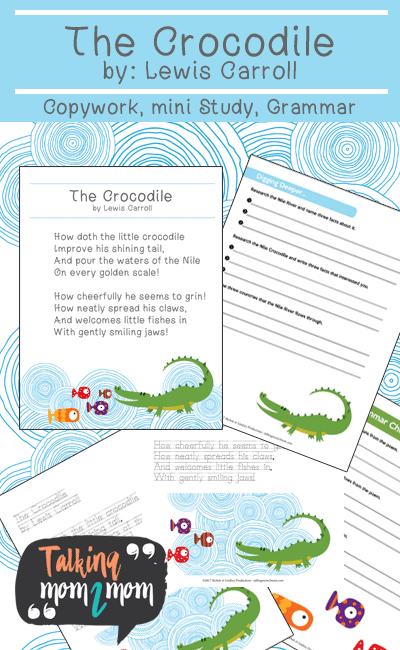 croc-pin