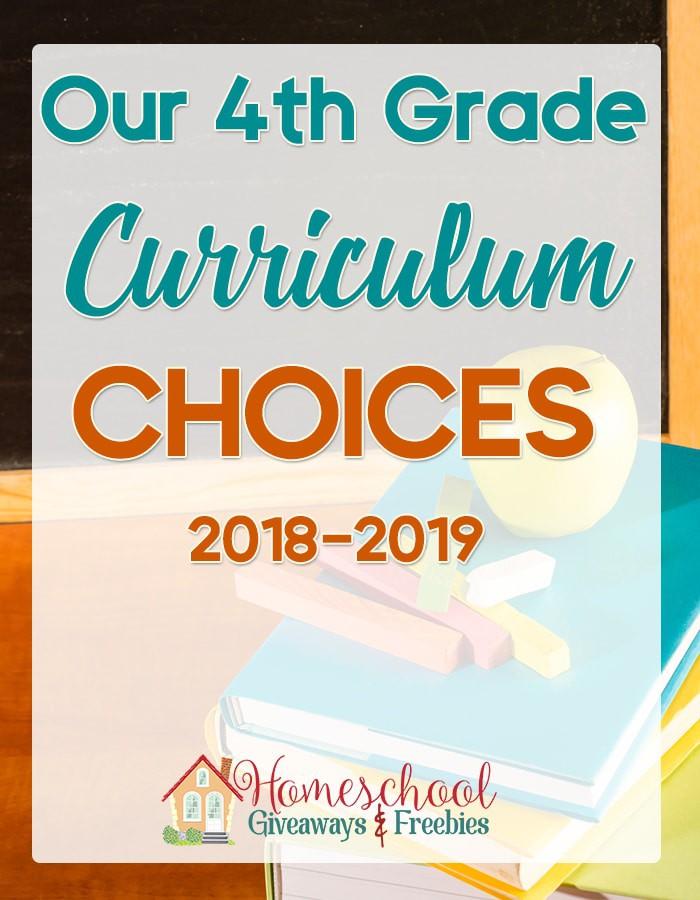 curriculum-choices