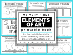 elements-of-art-book-updated-feature-tiny
