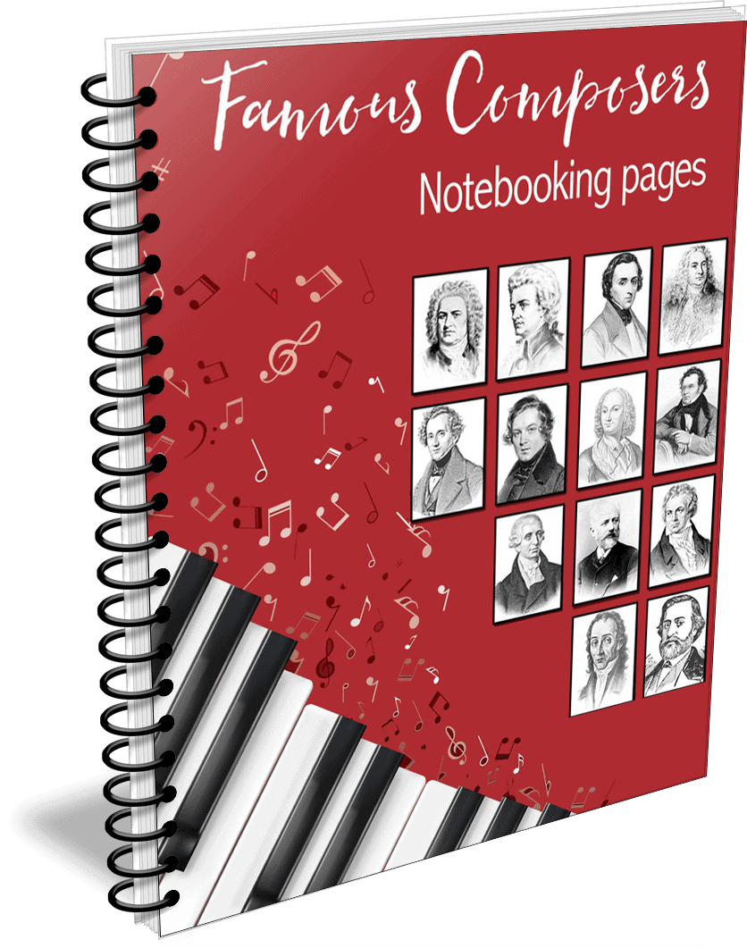 famous-composers