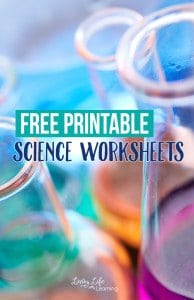 free-printable-science-worksheets-for-kids