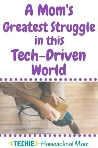 greatest-struggle-600x900