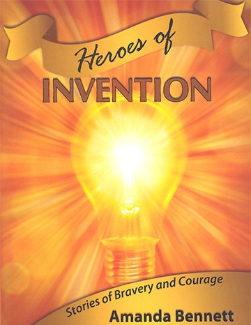 heroes-invention