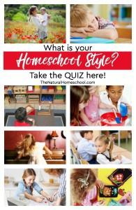 homeschool-method-quiz