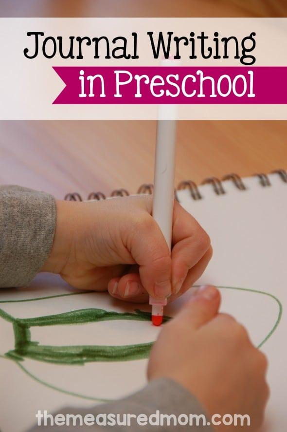 journal-writing-in-preschool1-590x887