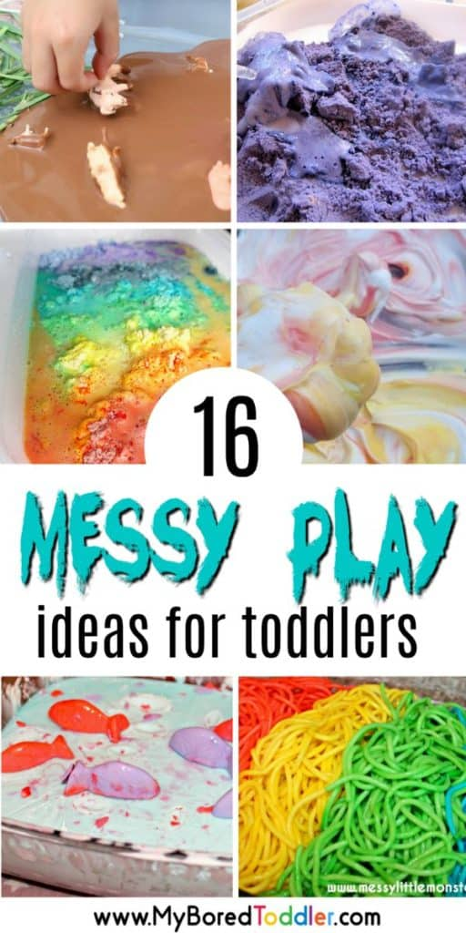 messy-play-ideas-for-toddlers-2-and-3-year-olds-pinterest-512x1024