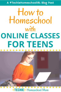 online-classes-for-teens-600x900