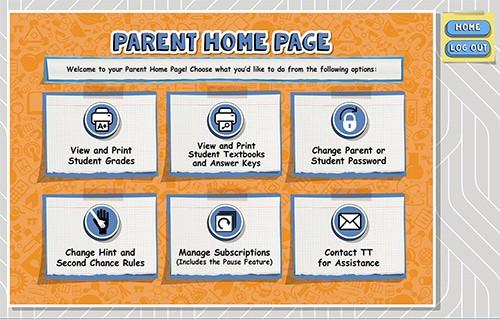 parent-homepage