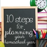 planning-your-homeschool-year2-400x600