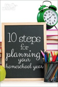 planning-your-homeschool-year2-400x600