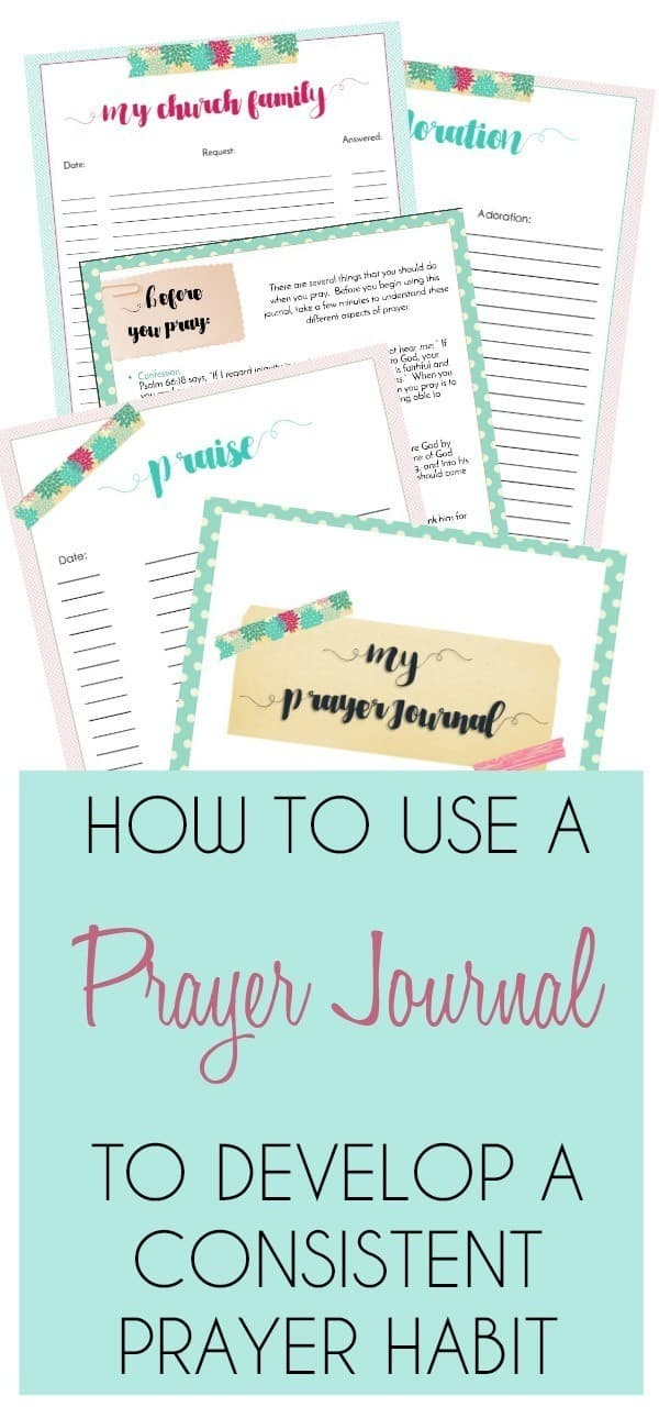 prayer-journal-pin