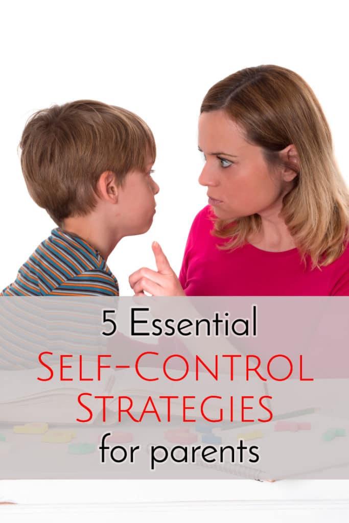 self-control-strategies-683x1024