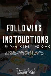 stem-boxes