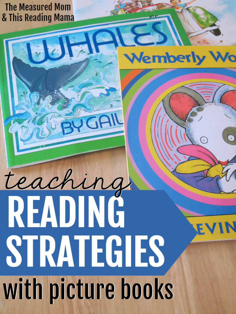 teaching-reading-strategies-with-picture-books-draft3-768x1024