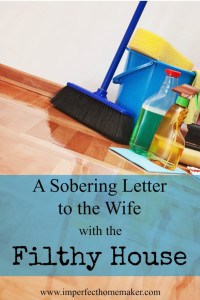 to-the-wife-with-the-filthy-house-683x1024