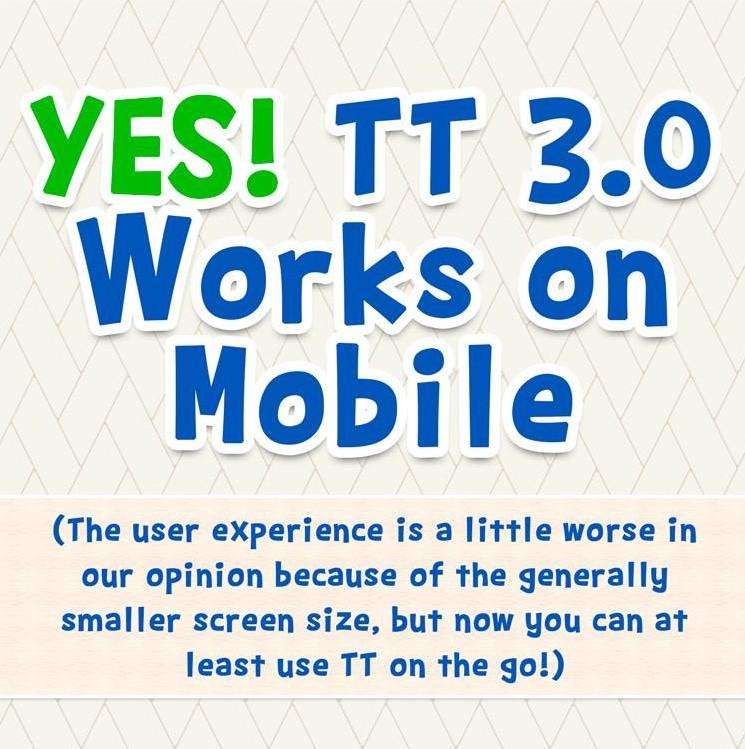 tt-mobile