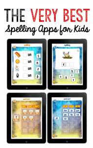 very-best-spelling-apps-for-kids-590x933