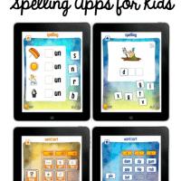 very-best-spelling-apps-for-kids-590x933