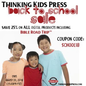 450-Thinking-Kids-Press-Back-to-School-Sale-SQ