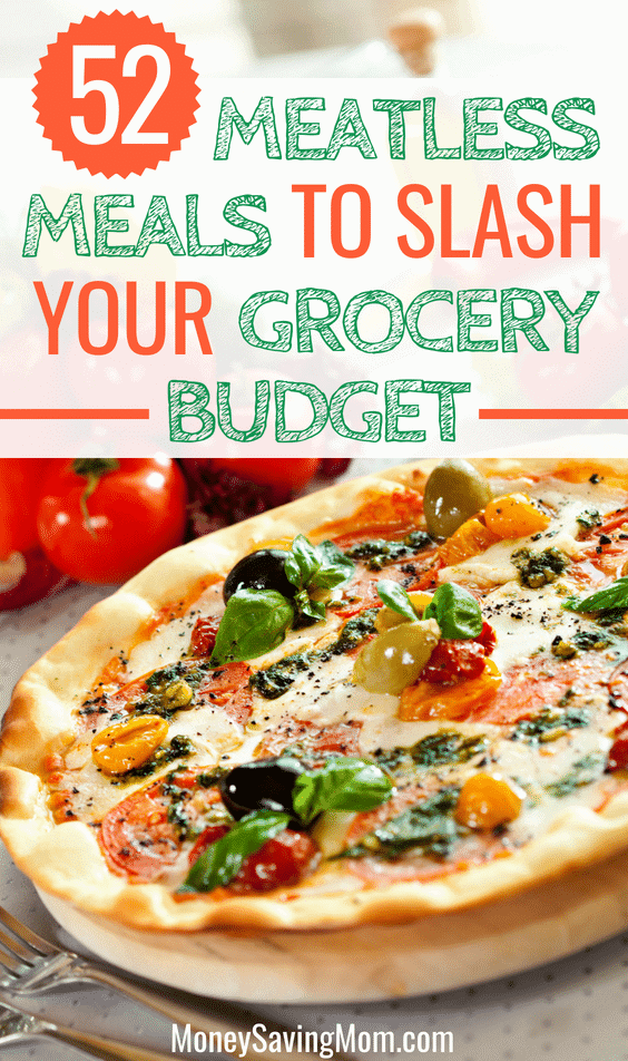 52-Meatless-Meals-to-Slash-Your-Grocery-Budget-1