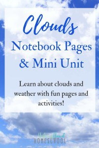 Clouds-Notebook-Pages-and-Mini-Unit1-1