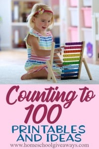 Counting to 100_pin