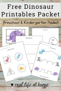 Dinosaur_Preschool_Packet_graphic